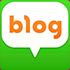 LG전자 케어솔루션 공식판매점 SNS 카페 블로그