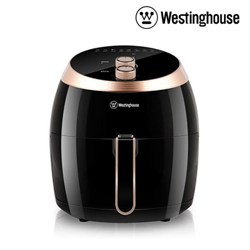 [Westinghouse] 웨스팅하우스 대용량 5.3L 에어프라이어 WHF706