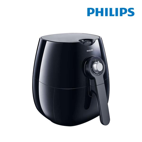 [PHILIPS] 필립스 2L 에어프라이어 HD9227/20