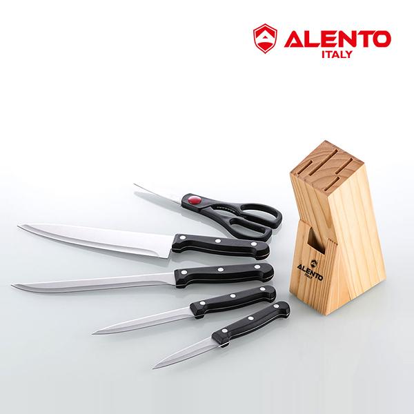 [ALENTO] 알렌토 루멕스 칼블럭 6종