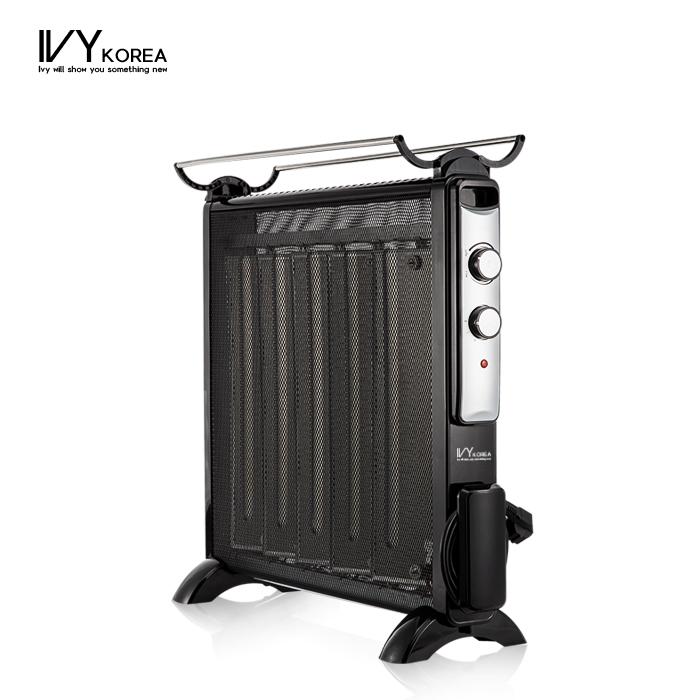 [IVY] 아이비 미카 전기히터 IVY-M2200W