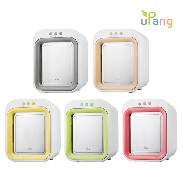 [UPANG] 유팡 유팡소독기 UP-701 핑크, 그린, 옐로우, 베이지, 그레이★색상 선택 필수