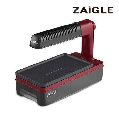 [ZAIGLE] 자이글 파티 ZG-K2011R(레드)