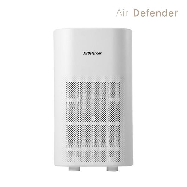 [Air Defender] 에어디펜더 4중필터 공기청정기 KIC-0001
