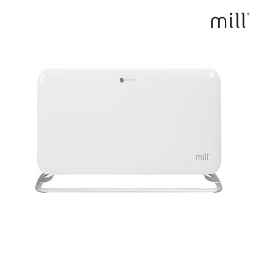 [mill] 밀 북유럽 전기컨벡 M12MA(3~5평)