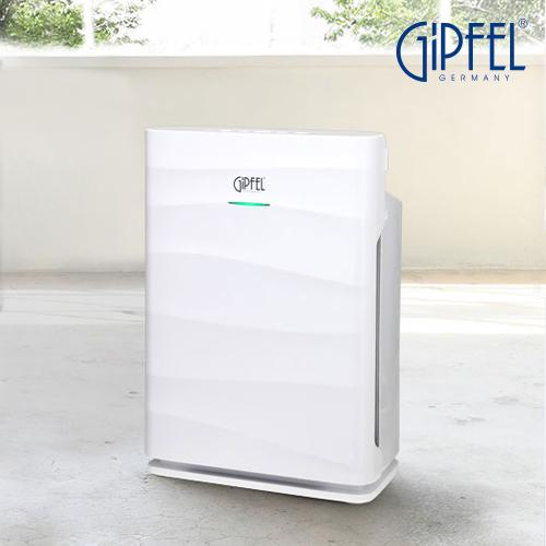 [GIPFEL] 기펠 에어 오션 공기청정기 EPI216(H13등급)
