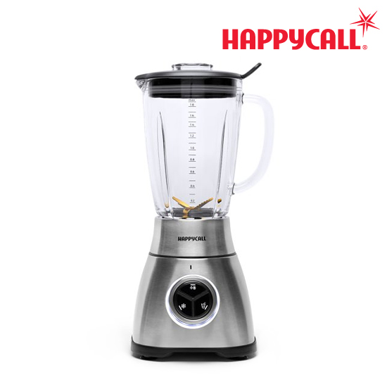 [HAPPYCALL] 해피콜 초고속 블렌더 엑슬림C HC-BL2200M