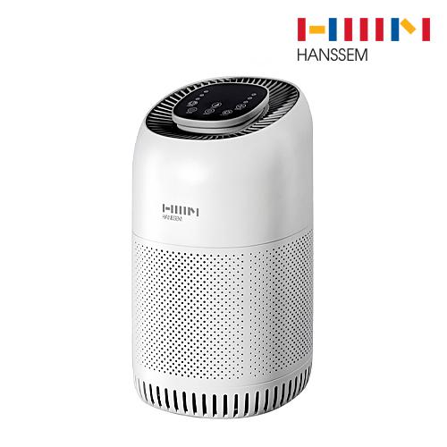 [HANSSEM] 한샘 스마트 BLDC 공기청정기 HS-9860