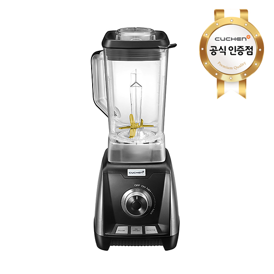 [CUCHEN] 쿠첸 초고속 파워 블렌더 CM-PC100DS